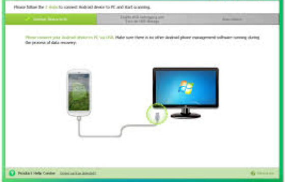 Samsung USB Driver v1.5.33.0 Download For Windows
