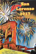 Fiestas Patronales San Lorenzo 2017