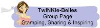 TwINKle Belles Facebook Page