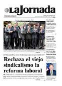 HEMEROTECA:2012/09/13/