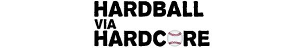 Hardball via Hardcore