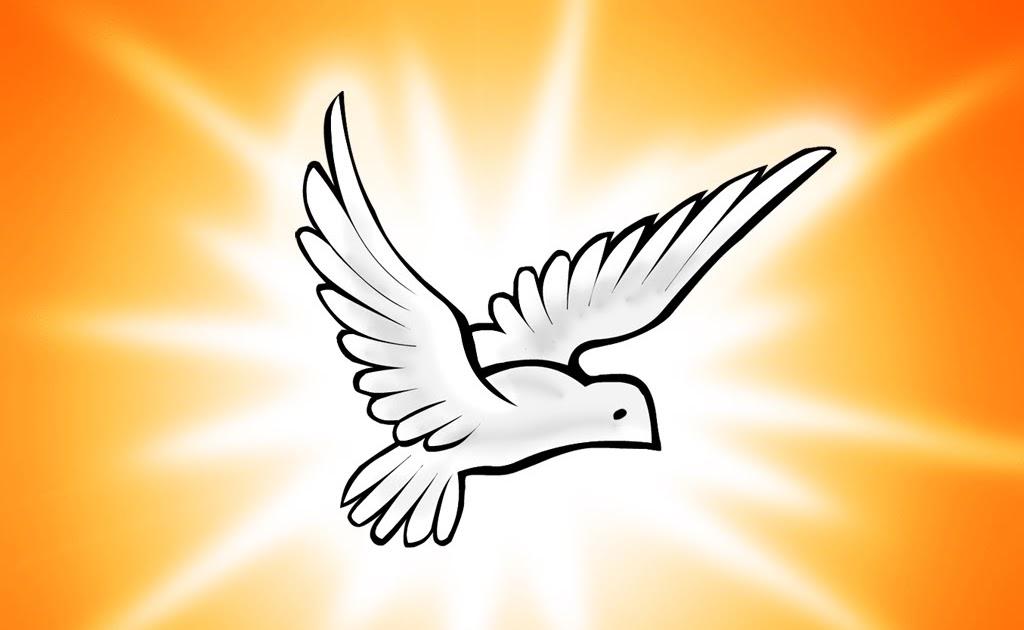 Palavras Força Jovem: Jesus Enviou os Apóstolos ao Mundo