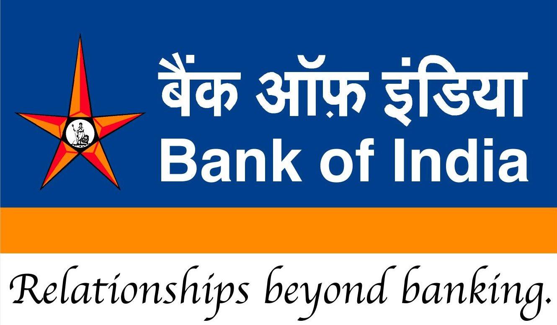 Bank exam notifications bank of india clerk interview call letter bank of india clerk interview call letter download altavistaventures Gallery