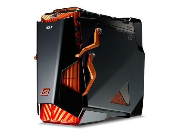 Acer Predator G7