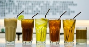 success factors of soft driks manufacturers Whether a soft drink manufacturer is a are key factors in determining product success soft drink new product development : the search for function.