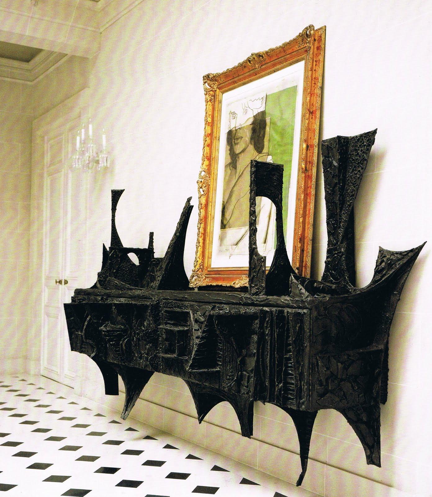 http://1.bp.blogspot.com/-r5vHl7ULMKE/Taeu67H4ZuI/AAAAAAAAAd8/72kqVwqTCPg/s1600/Paul+Evans+sculpture.jpg
