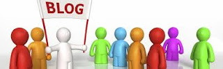 conseguir tráfico web para blog