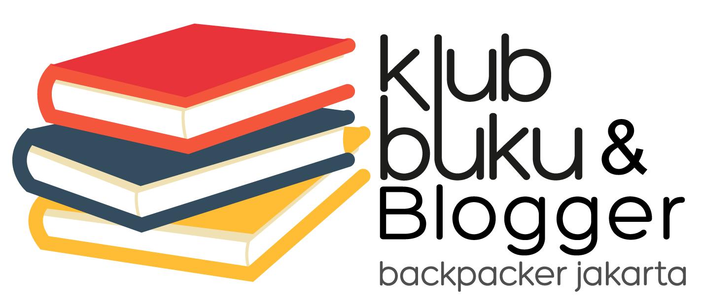 Klub Buku & Blogger BPJ
