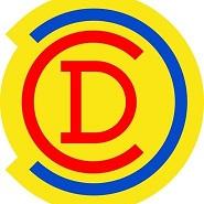 Club Castilla Chamartín