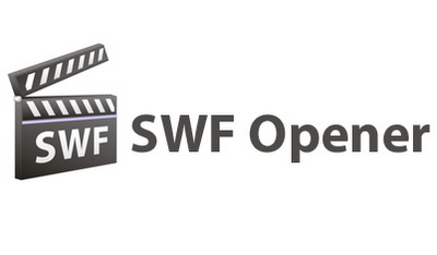 swf opener download
