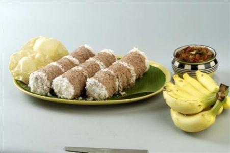 Kerala food keralatourblog a kerala tour guide for Cuisine kerala