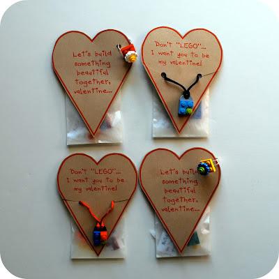 Lego+valentines+frontview5