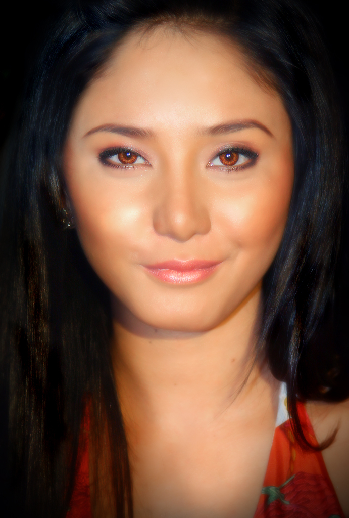 Katrina Halili - Wallpaper Actress