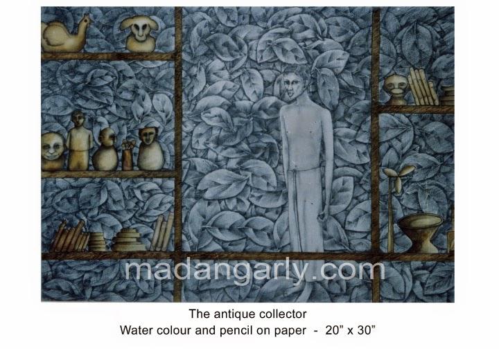 TheAntiqueCollector-Madangarly-HuesnShades