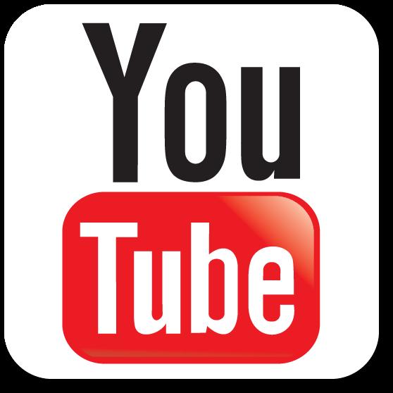 Cara Memasang Iklan Google Adsense Youtube di Blog Blogger