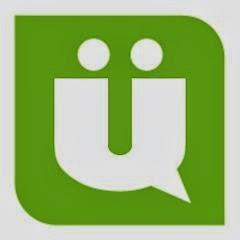 Hoy se actualiza la aplicación UberSocial for Twitter and Facebook a la versión 1.433, Nacido en el BlackBerry y construido específicamente para los usuarios de BlackBerry, UberSocial (antes UberTwitter) es el # 1 móvil de Twitter aplicación de todos los tiempos. Ahora usted puede utilizar UberSocial en Facebook también! Fácil de usar y potente. Disponible de forma gratuita! UberSocial establece el estándar para el rendimiento y la funcionalidad en los dispositivos BlackBerry. Muchas de las características comunes a través de Twitter hoyse han creado por primera vez en UberSocial. La innovación continúa. Características: Inner Circle: No te pierdas los tweets