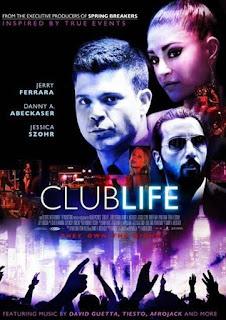 مشاهدة فيلم Club Life 2015 اون لاين وتنزيل مباشر