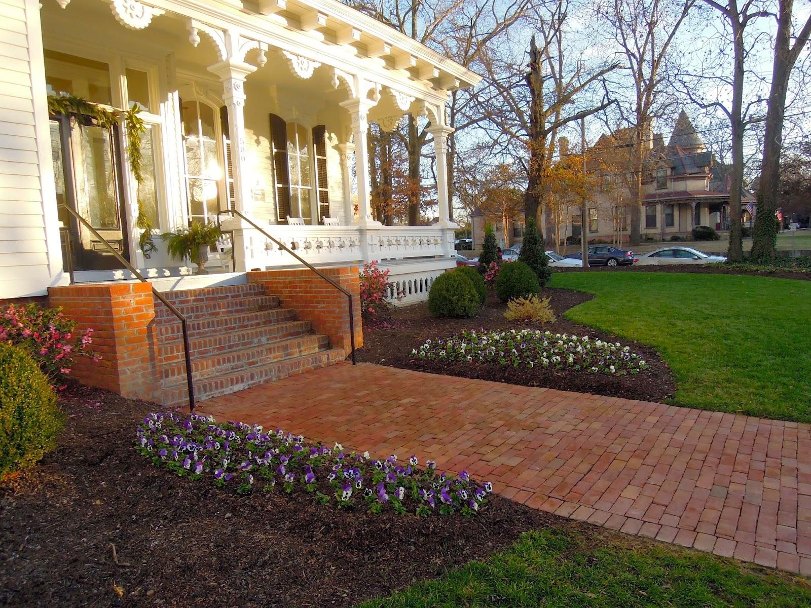 Raleigh Wedding Blog: December 2014