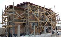 Caramida Aparenta, Firma Constructii Bucuresti, Termosistem, Polistiren, AplicareTencuiala Decorativa Baumit, TRANSPORT GRATUIT