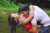 Marumugam movie hot photos-thumbnail-20