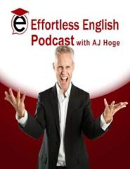 Curso Effortless English OriginalEnglish Torrent