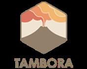 Tambora Indonesia