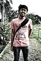 Harith ♥