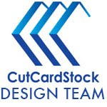 CutCardStock