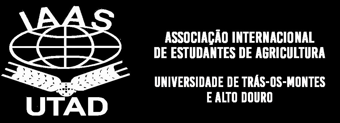 IAAS-UTAD