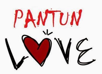 Puluhan Pantun Cinta Romantis So sweet Abis - dolanan hp