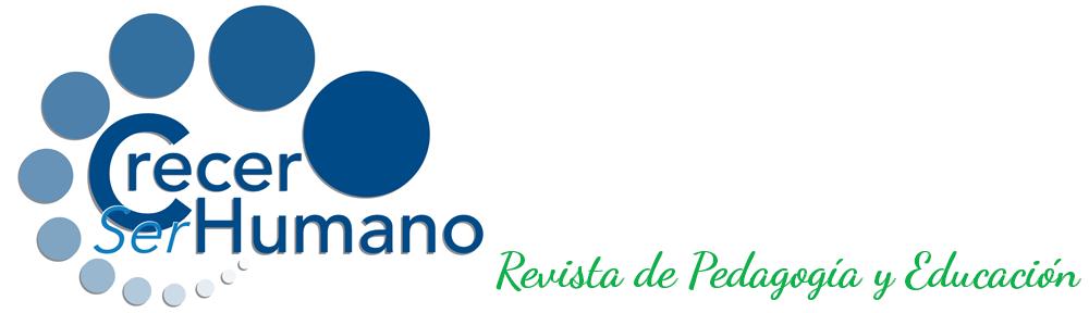 http://www.crecerhumano.mx/