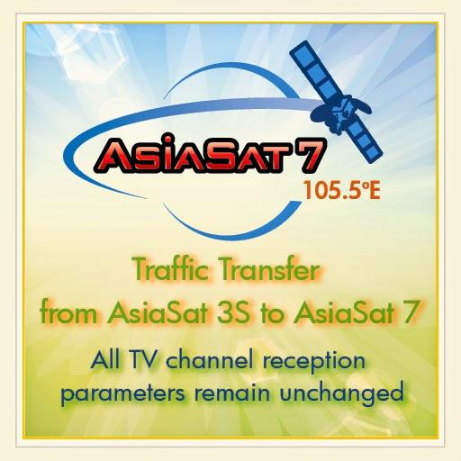 satelit asiasat 7