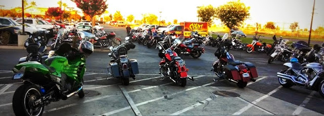 bakersfield-bike-night