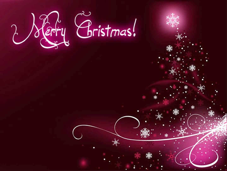 Feliz navidad princesas.