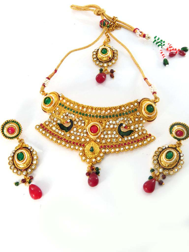 cheap jewelry online india