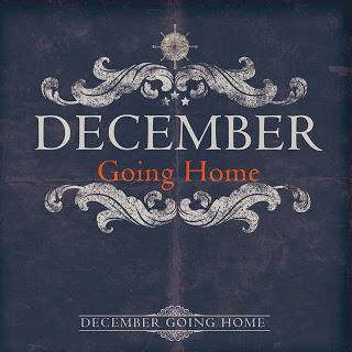 December (디셈버) - Going Home