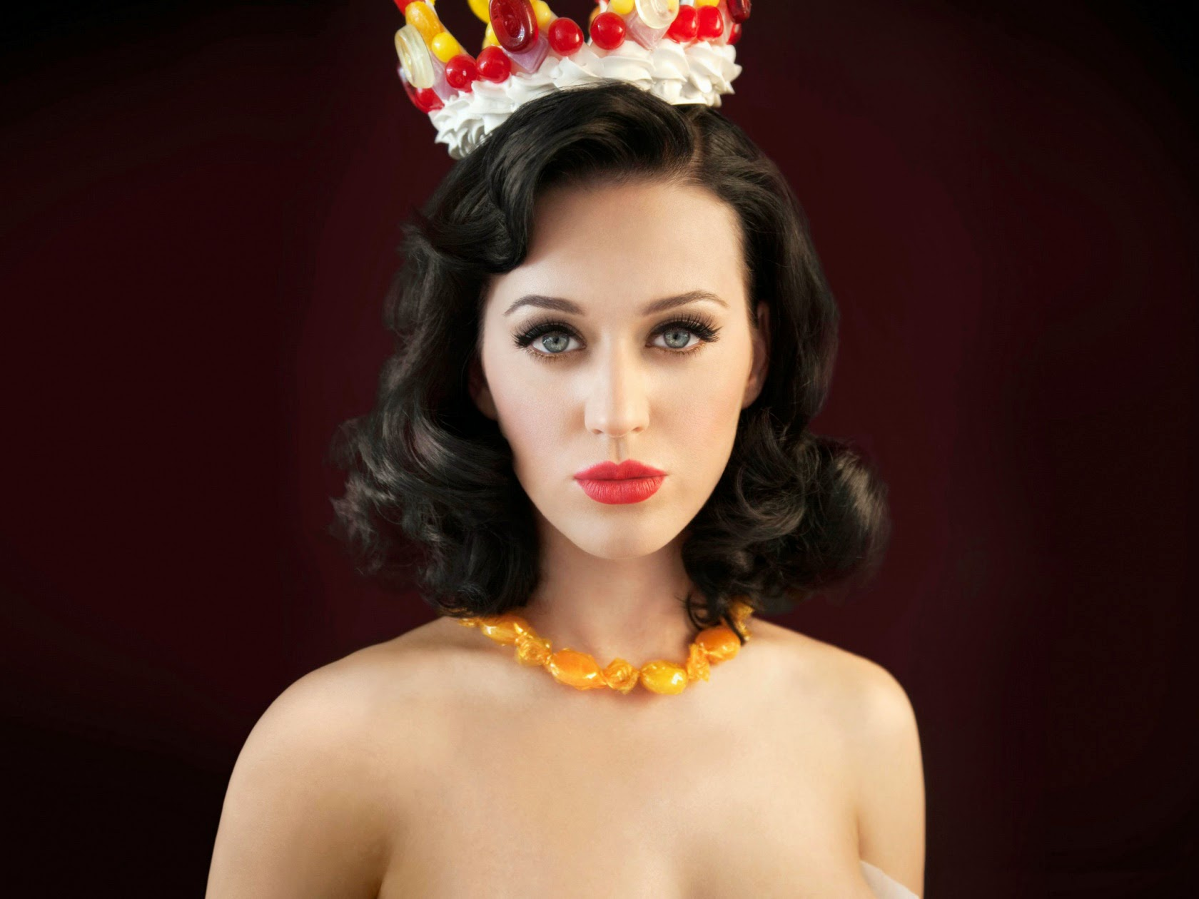 Papel de Parede Celebridade Katy Perry para computador pc hd Celebrity wallpaper image free