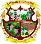ALCALDIA DE COYAIMA