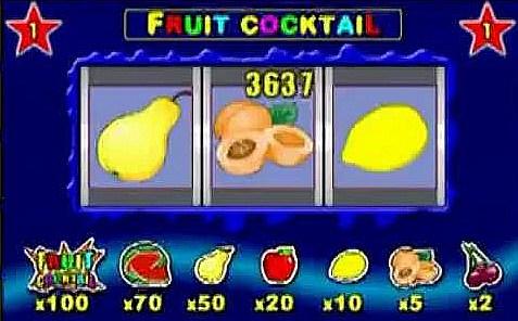 Подпольное казино обнаружено на овощебазе