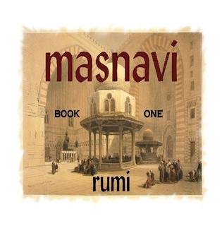 Maulana Room Books