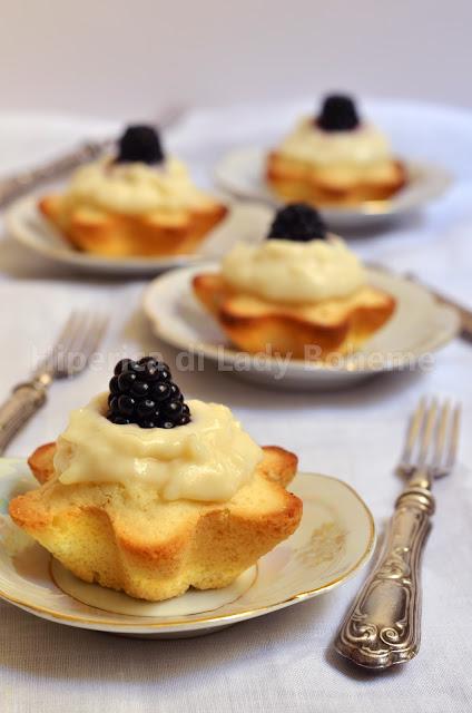 hiperica_lady_boheme_blog_di_cucina_ricette_gustose_facili_veloci_crostata_senza_glutine_con_farina_di_riso_2