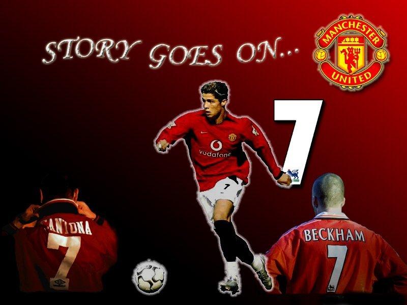 http://1.bp.blogspot.com/-r6I_y9vdnaw/TbpcXBNhE0I/AAAAAAAACeI/crh_lI-Hj_s/s1600/Manchester+United+Wallpaper2.jpg