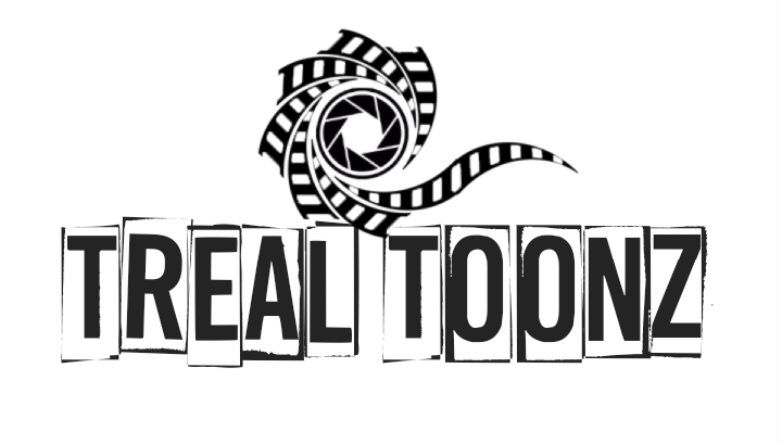 TREAL TOONZ LLC