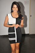 Pavani Reddy Glamorosu Photo shoot-thumbnail-15