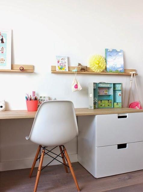 ideas_decoracion_dormitorio_habitacion_niños_lolalolailo_02