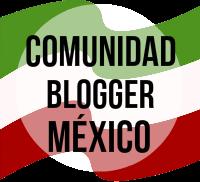 Comunidad Blogger México