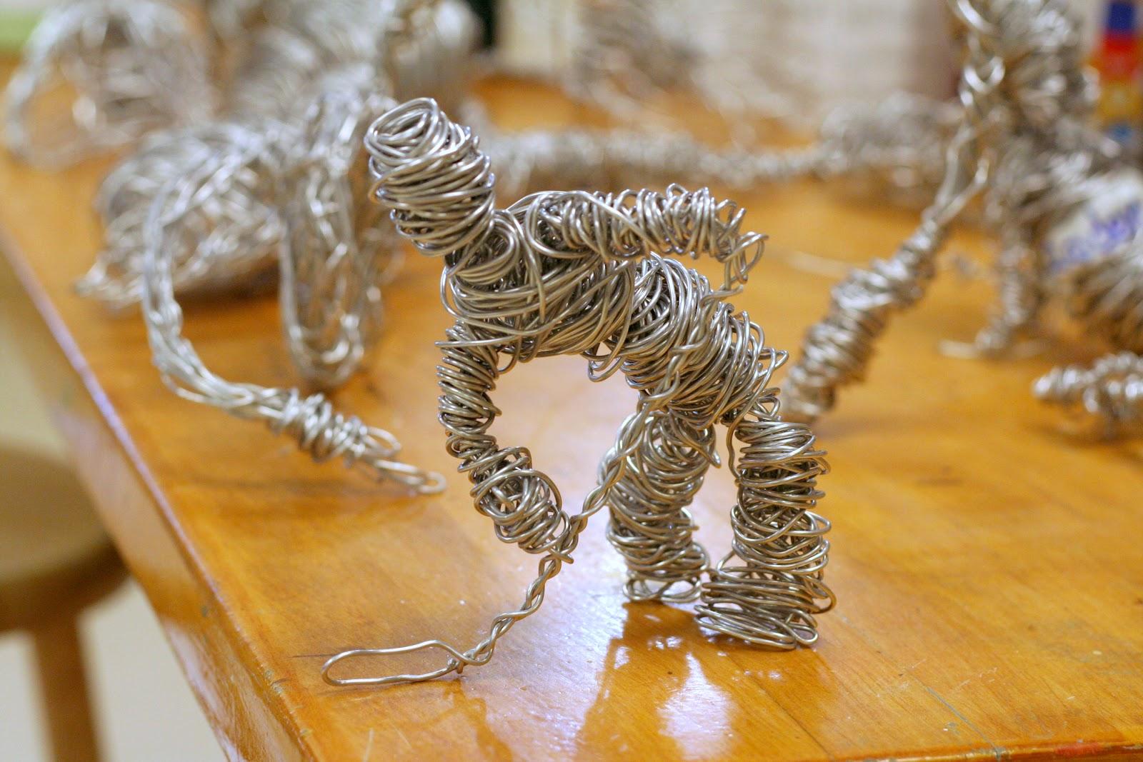 3d art project ideas for high school high school art for 3d art projects