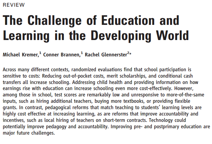gender issues in primary literacy education essay Achievement of gender equity in education, laying out some of the contradictions and tensions in donor discourse and policy efforts, and pointing out some of the disjunctures between policy assumptions and the complexities of household decision making in different contexts.