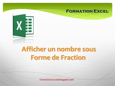 format fraction