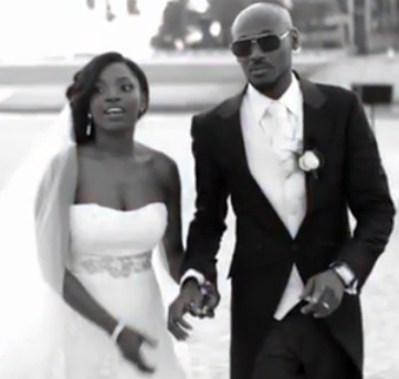 2face rainbow video and lyrics